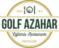 Cafetería restaurante Golf Azahar, Grao de Castellón