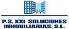 PS XXI SOLUCIONES INMOBILIARIAS Castellón
