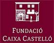 Fundación Caja Castellón