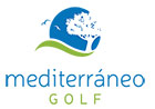 Mediterráneo Golf, Borriol castellon
