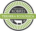 ternera ecologia Fernando Robres castellon