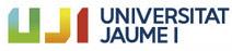 UJI, Universidad Jaime I Castellón