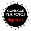 Consigue tus fotos a calidad de vivecastellon.com