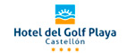 Restaurante Hotel del Golf Playa