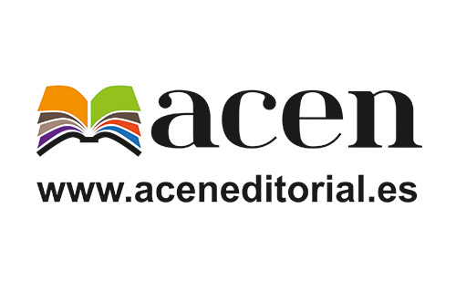 ACEN editorial, Castellón
