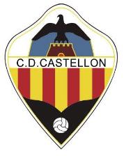 Dos entradas gratis para los abonados al CD Castellón en la final por la permanencia ante el Barça B