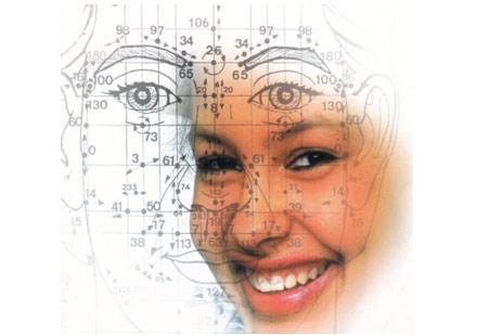 Curso del método Vietnamita de Reflexología Facial