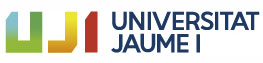 La UJI revalida su posicionamiento entre las 700 mejores universidades del mundo