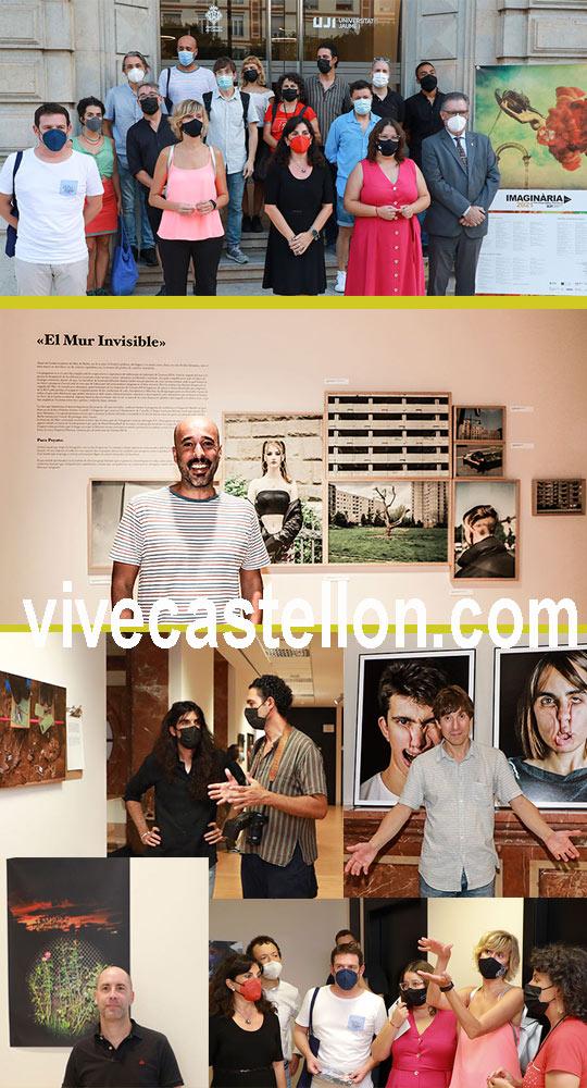 vivecastellon.com