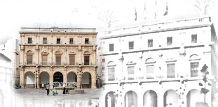 Castelló celebra la XXI edición de las Jornadas de Cultura Popular del 9 al 11 de noviembre