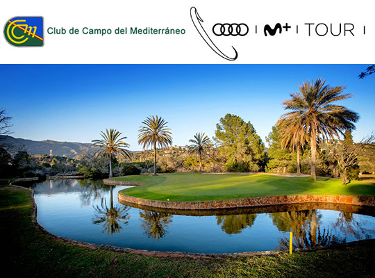 Abierta inscripción AUDI Movistar Plus Tour 2018
