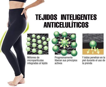 http://www.vivecastellon.com/media/images/image/mandala/mandala_tejidos_inteligentes-anticeluliticos.jpg
