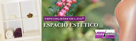 Espacio Estético, Castellón