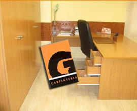 Noticias castell n y provincia for Muebles oficina castellon