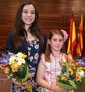 Elegidas las Reinas y Damas para las próximas fiestas de Benicàssim