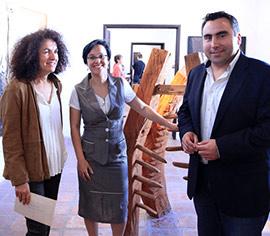El MACVAC celebra el Día Internacional de los Museos