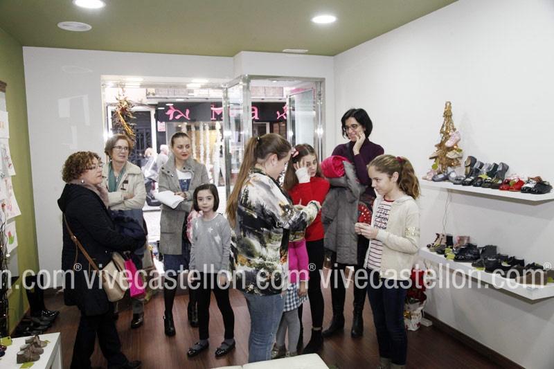 Noticias castellon vivecastellon.com. castellón de la plana y ...