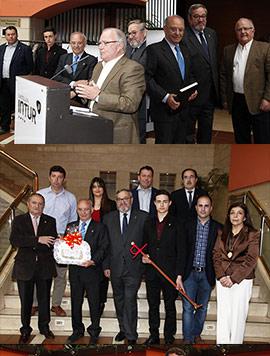 Sedano Vázquez, alumno más destacado de la Escuela Taurina de Castellón