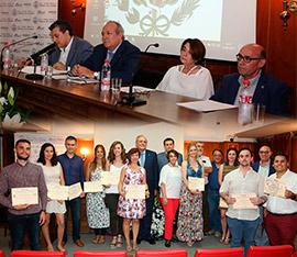 Asamblea General del Colegio de Médicos de Castellón