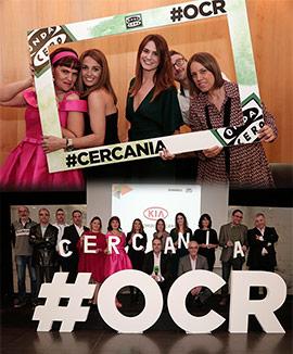 Onda Cero Castellón presenta su programación de temporada