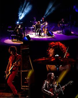 La Feria Valenciana de la Música Trovam – Pro Weekend, punto de encuentro de referencia del sector
