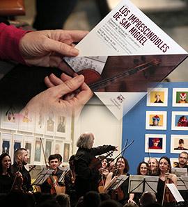 Un verano en Hungría: Las sinfonías de Joseph Haydn para la corte de Esterházy
