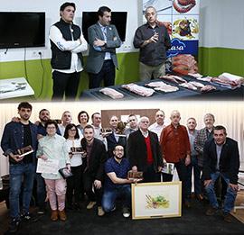 II Feria de la Gastronomía de Castellón