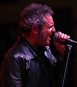Castellón acogió el Concert de Benvinguda de l´any 2019