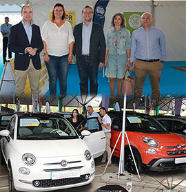 Motorocasión Castellón 2019 abre sus puertas