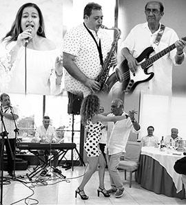 Paella Musical 2019