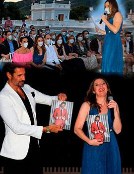 La revista And Magazine presenta su número 17 en Los Pinos Events de Benicàssim