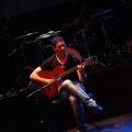 Castellón, Rosa López en el Teatro Principal, 2013