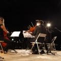Castellón, Curso Internacional de Música de Benicàssim