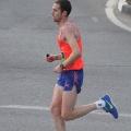 IV Maratón Ciudad de Castellón