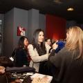 II Fashion Swap Party de Castellón