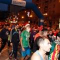 Castellón, deportes