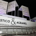 Castellón, Rústico & A Granel