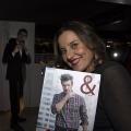 &Magazine9, por Fernando Diago