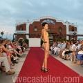 II Encuentro de Diseñadores de moda de Castellón