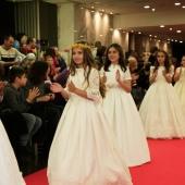 III Feria Decomunion