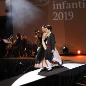 Galania infantil 2019