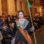 Desfile de Gaiatas