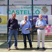 Castellón