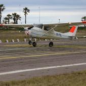 Aeroclub de Castelló