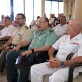 Regatas Puerto Azahar y Costa Azahar
