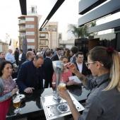 Castellón 2019