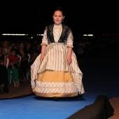 Reinas 2019 Grau Castelló