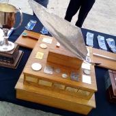 Campeonato del mundo de vuelo de precisión