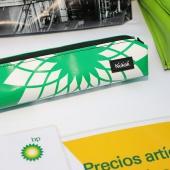 BP Castellón