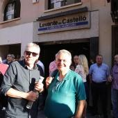 Levante de Castelló